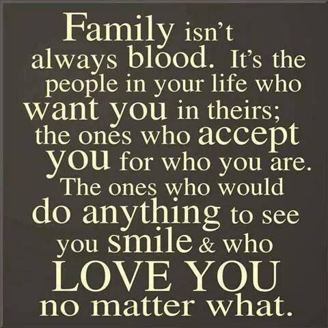 Quotes About Fake Family Members Quotes About Fake Family Members Quotes About Fake Family Members