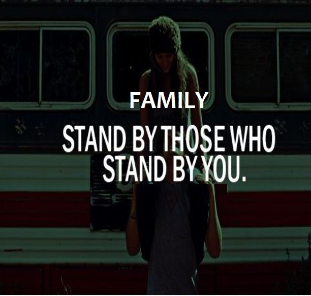 Nice Quotes About Fake Family Members Segerioscom