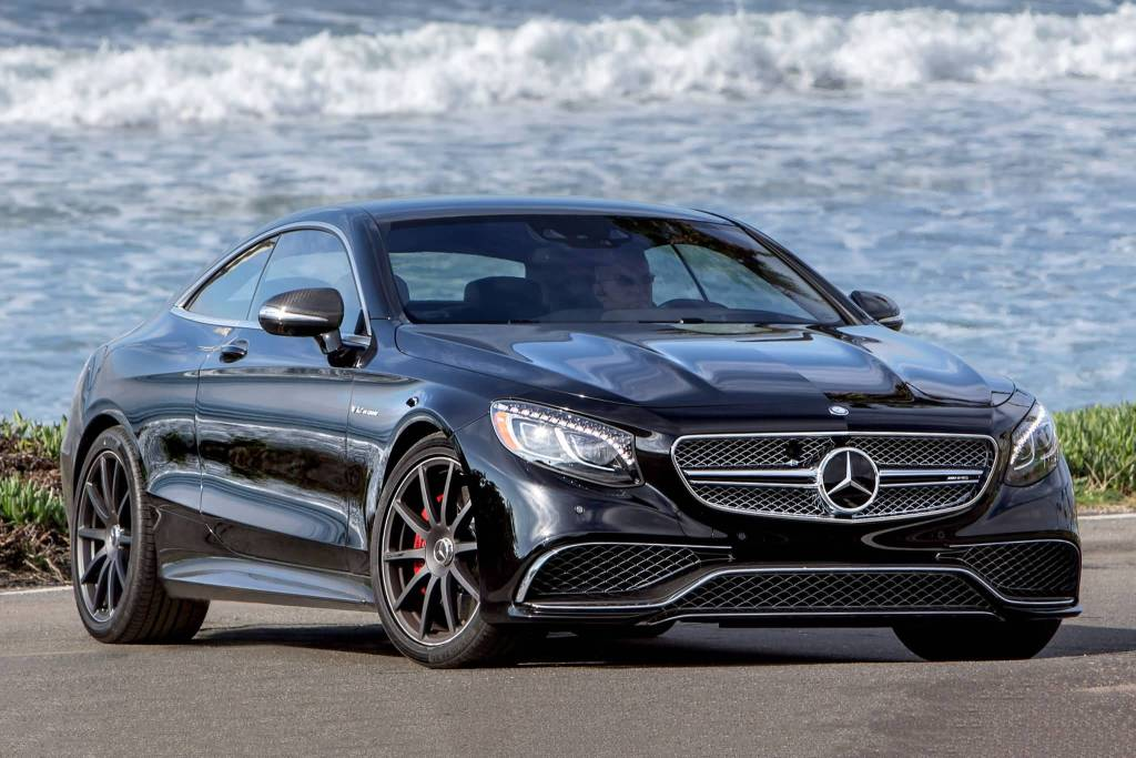 40 mercedes benz amg s class cars for Is mercedes benz a good car