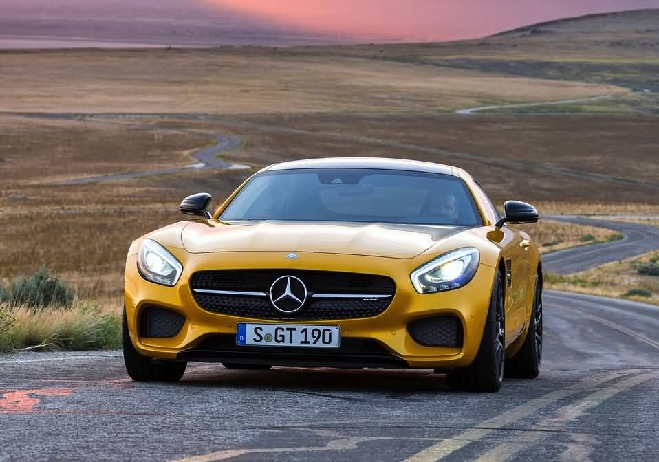 40 mercedes benz amg s class cars for Nice mercedes benz