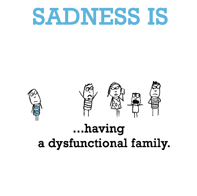 20 Painful Fake Family Quotes And Sayings