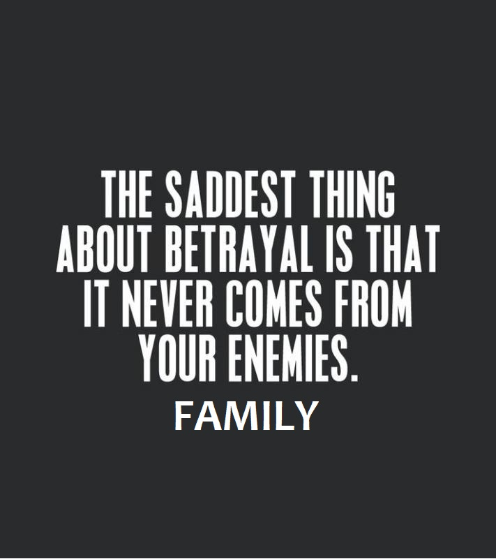 Quotes About Fake Family Members How To Deal With Fake Family Members Quotes Quotes About Fake Family Members