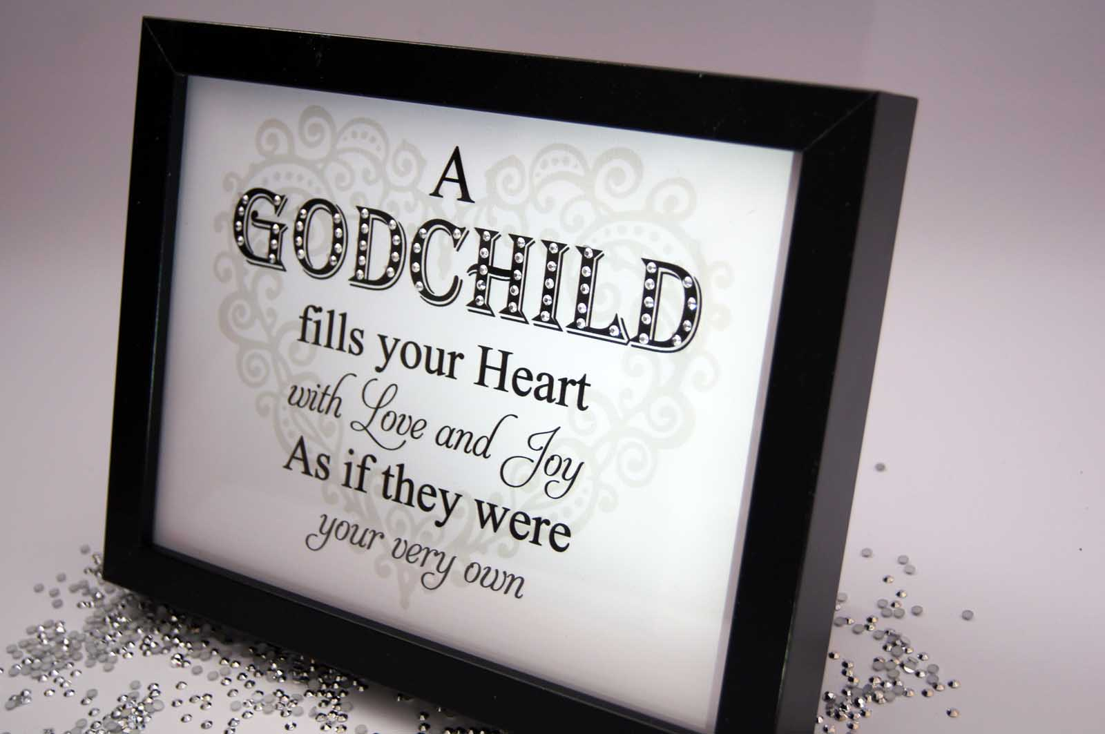 Godmother quotes funny quotesgram - Proud Godmother