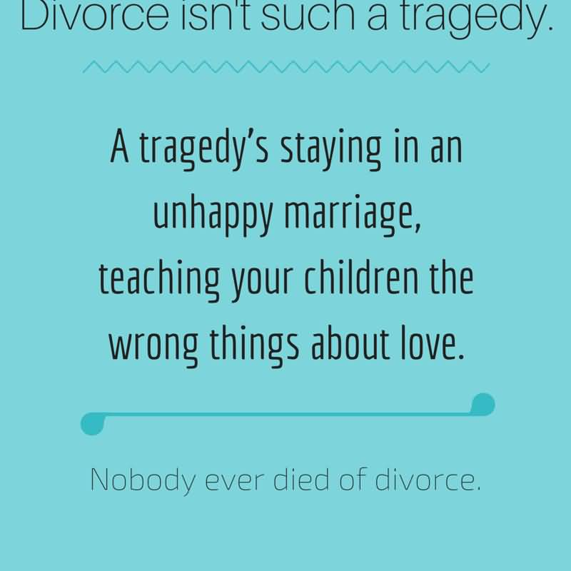 Life After Divorce Quotes Impressive Life After Divorce Quotes  Segerios  Segerios