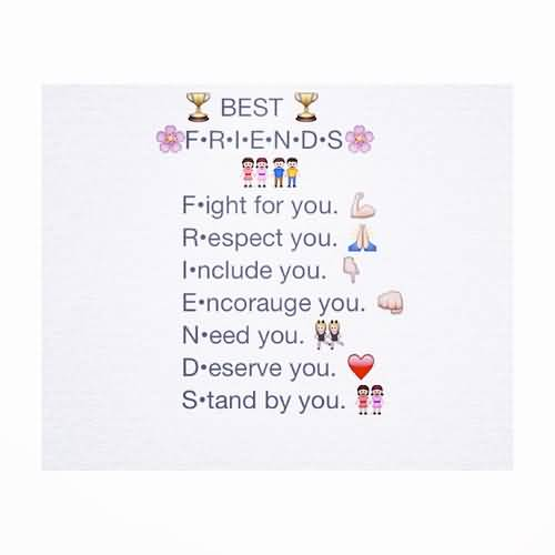 We Heart It Emoji Quotes And Slogans