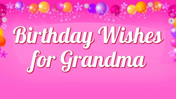 It is a graphic of Printable Birthday Cards for Grandma pertaining to mini