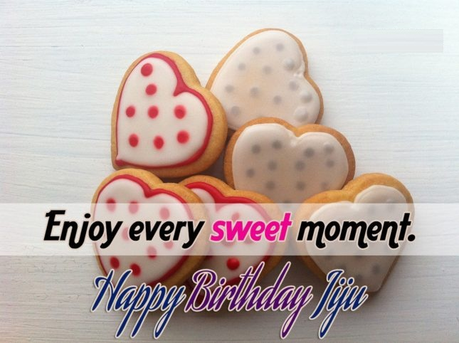 Images Of Bday Cake For Jiju : Birthday Cake For Mamaji ~ Image Inspiration of Cake and ...