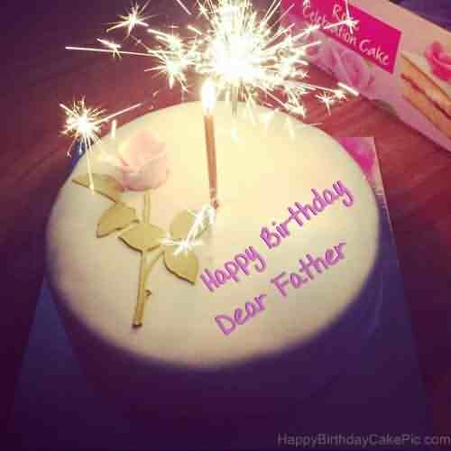 Ideas aboutDear Father Birthday Wishes Archives Segerioscom