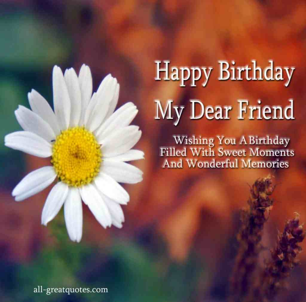 Birthday Wishes For Wife Birthday Wishes For Wife are here for you Wish your wife on her birthday and make her feel special Birthday is a