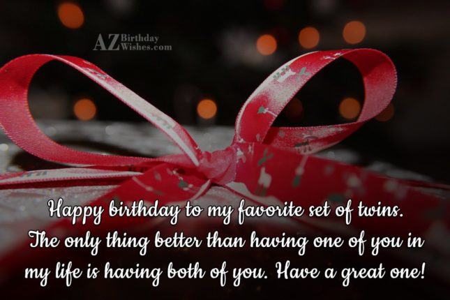 Attractive Funny Birthday Wishes To The Wrinkle On Your Face Welcome