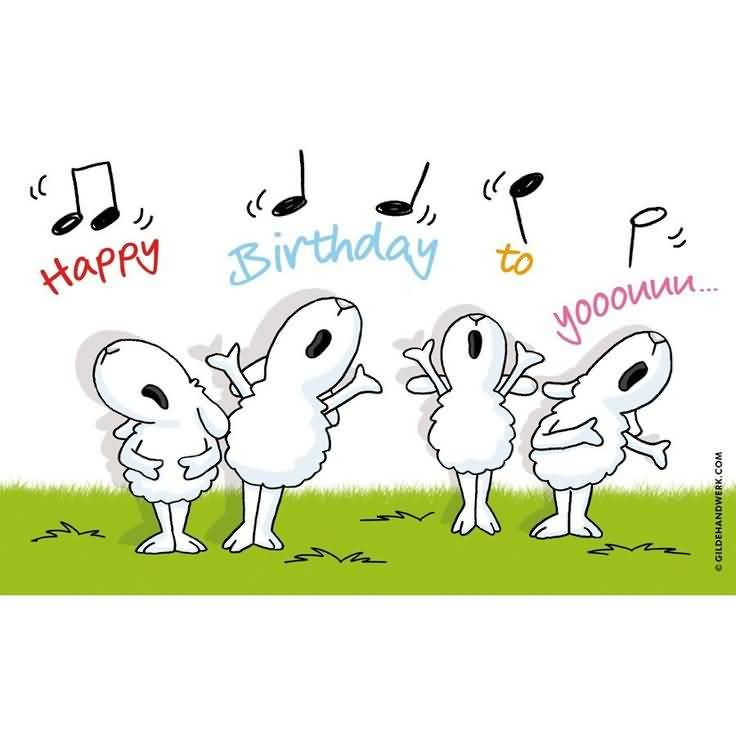 Funny Happy Birthday Quotes Coworker: Funny Birthday Wishes For Coworker