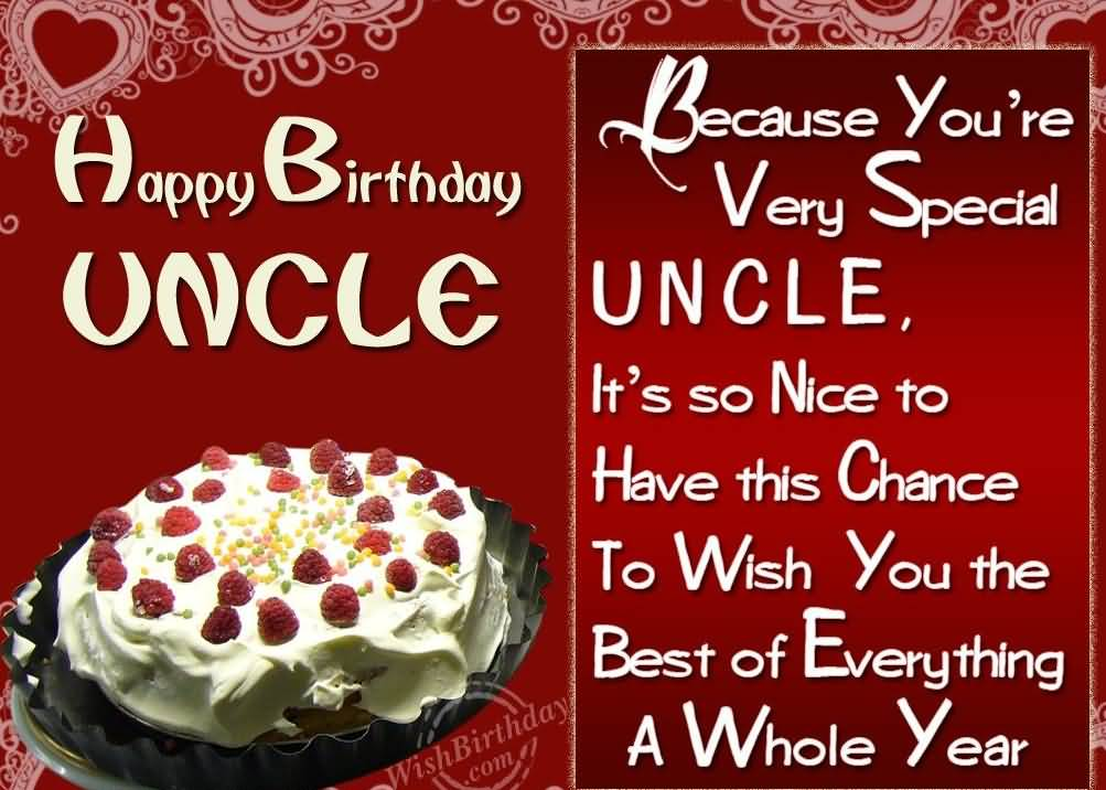 Birthday message for uncle tagalog m4hsunfo