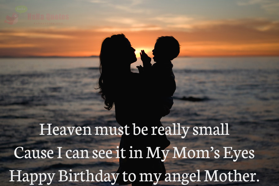 Miraculous Happy Birthday Mom Quotes From Son Segerios Com Personalised Birthday Cards Beptaeletsinfo
