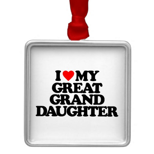 Granddaughter birthday quotes for facebook for Great love images