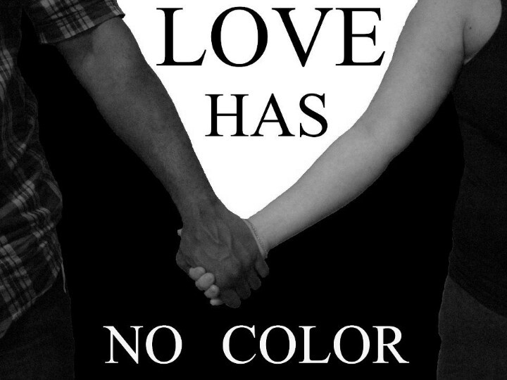 Interracial Relationships Poems and Sayings - Segerios.com