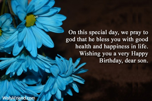 Related Posts 100 Attractive Belated Happy Birthday Wishes