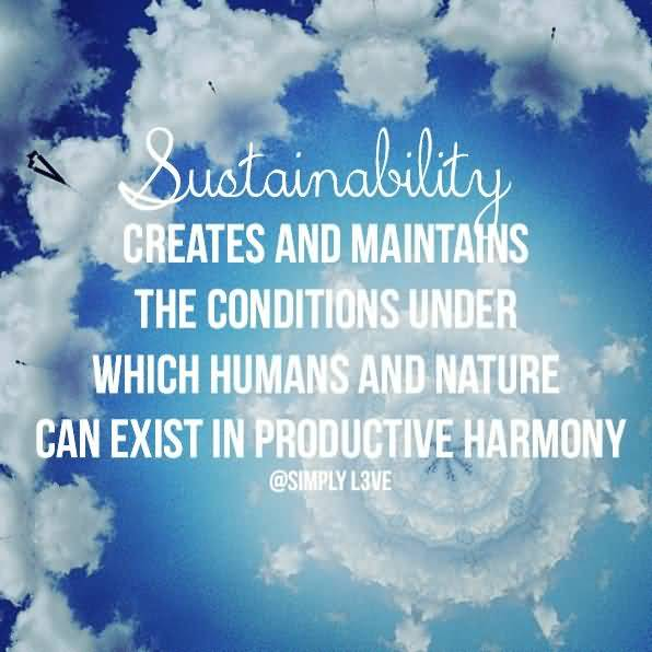 Sustainability-creates-and-maintains-the-conditions-under-which-humans-and-nature-can-exist-in-productive-harmony