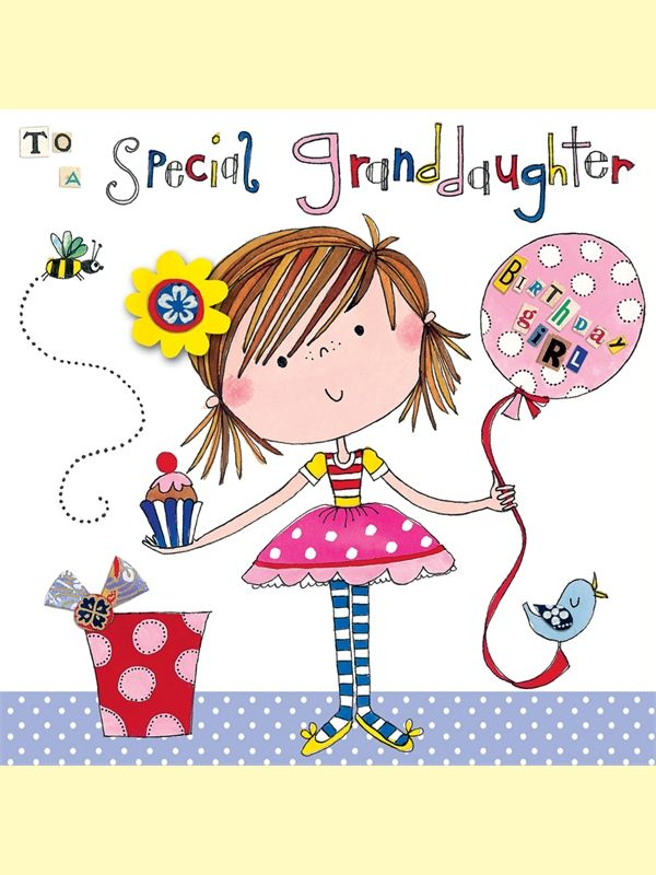 11th Birthday Cards Fresh 11 Year Old Girl Party Ideas 4 To A Special Granddaughter