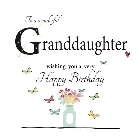 Happy Birthday Granddaughter Images For Facebook 2 together with Yoga Birthday Quotes as well 44 Mind Blowing Anger Quotes Images further Please Dont Die Get Well Soon Card additionally Disney Cartoon Barbie Doll Princess. on funny birthday greetings