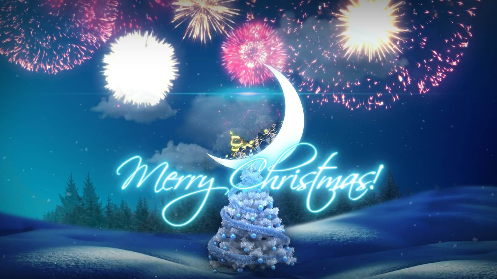 Merry Christmas Clipart  Pictures Of Christmas  YouTube