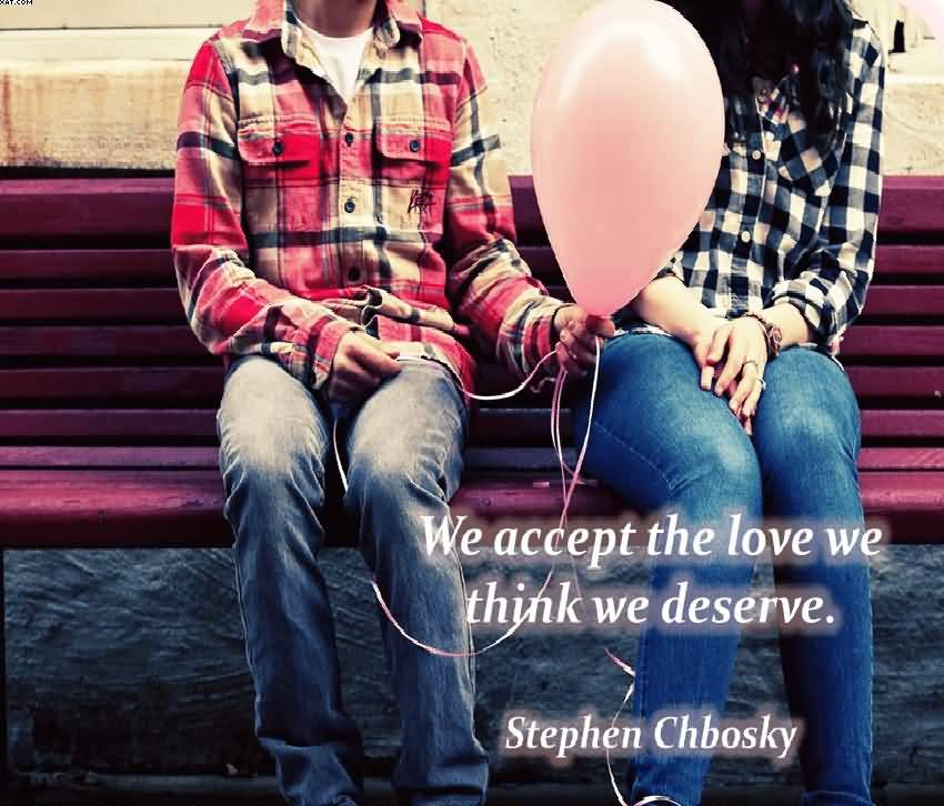 Funny Cute Love Quotes