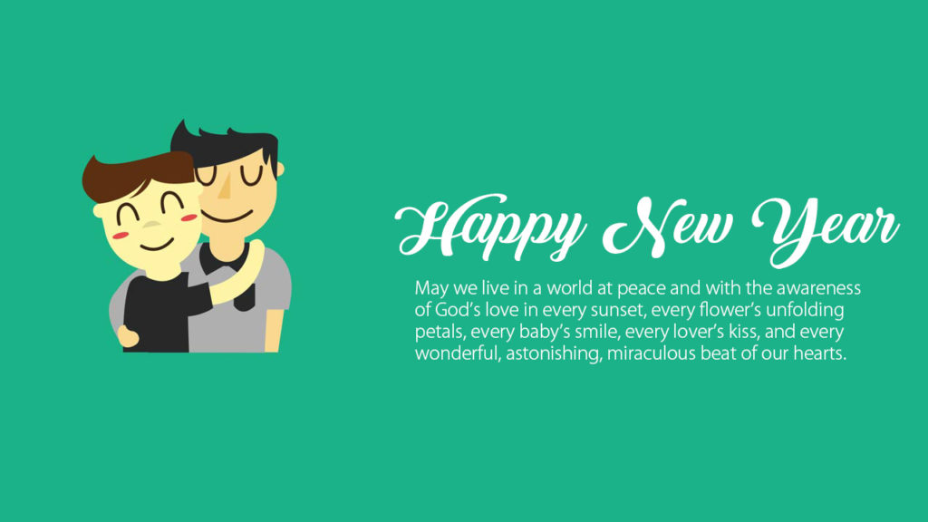 click here for 204 best happy birthday cousin quotes and wishes wishes number
