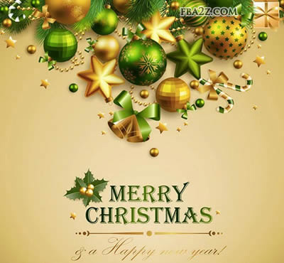50 Wonderful Merry Christmas Wishes & Greetings