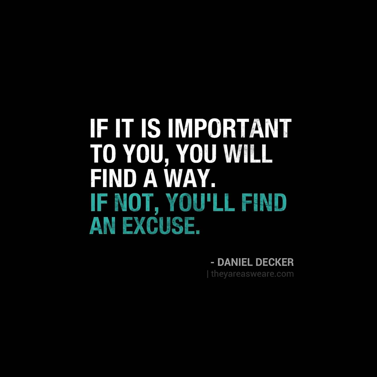 Famous Quotes About Excuses: Excuses Are For The Weak Quotations