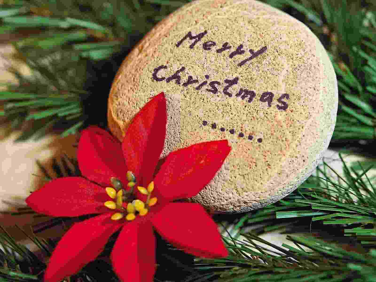 Merry christmas wishes to lover merry christmas greetings wishes m4hsunfo
