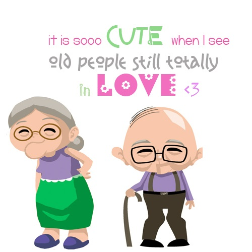 Motivating Cute Love