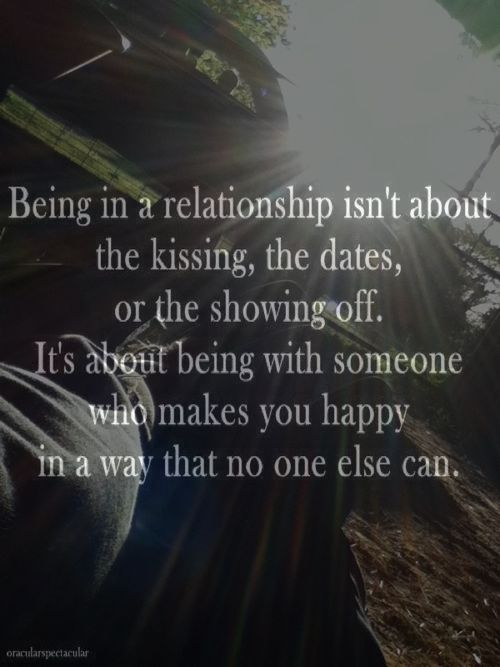 Nice Cute Love Quotes Picture