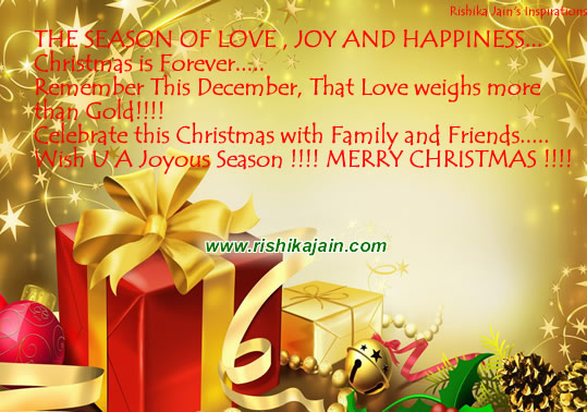 the season of love joy and happiness christmas is forever merry christmas