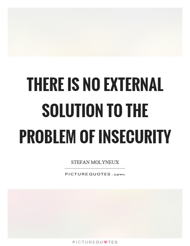 Nice Insecure Quotes For Tumblr Tagalog - Segerios.com  Nice Insecure Q...