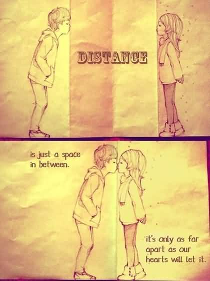 Very Cute Love Sayings