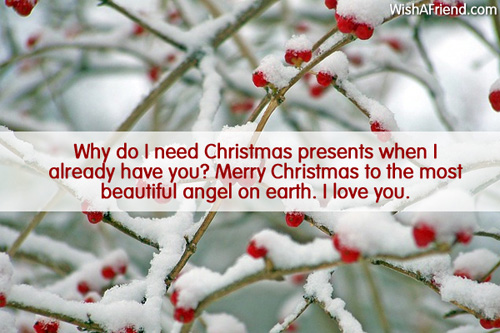 50 Wonderful Merry Christmas Quotes