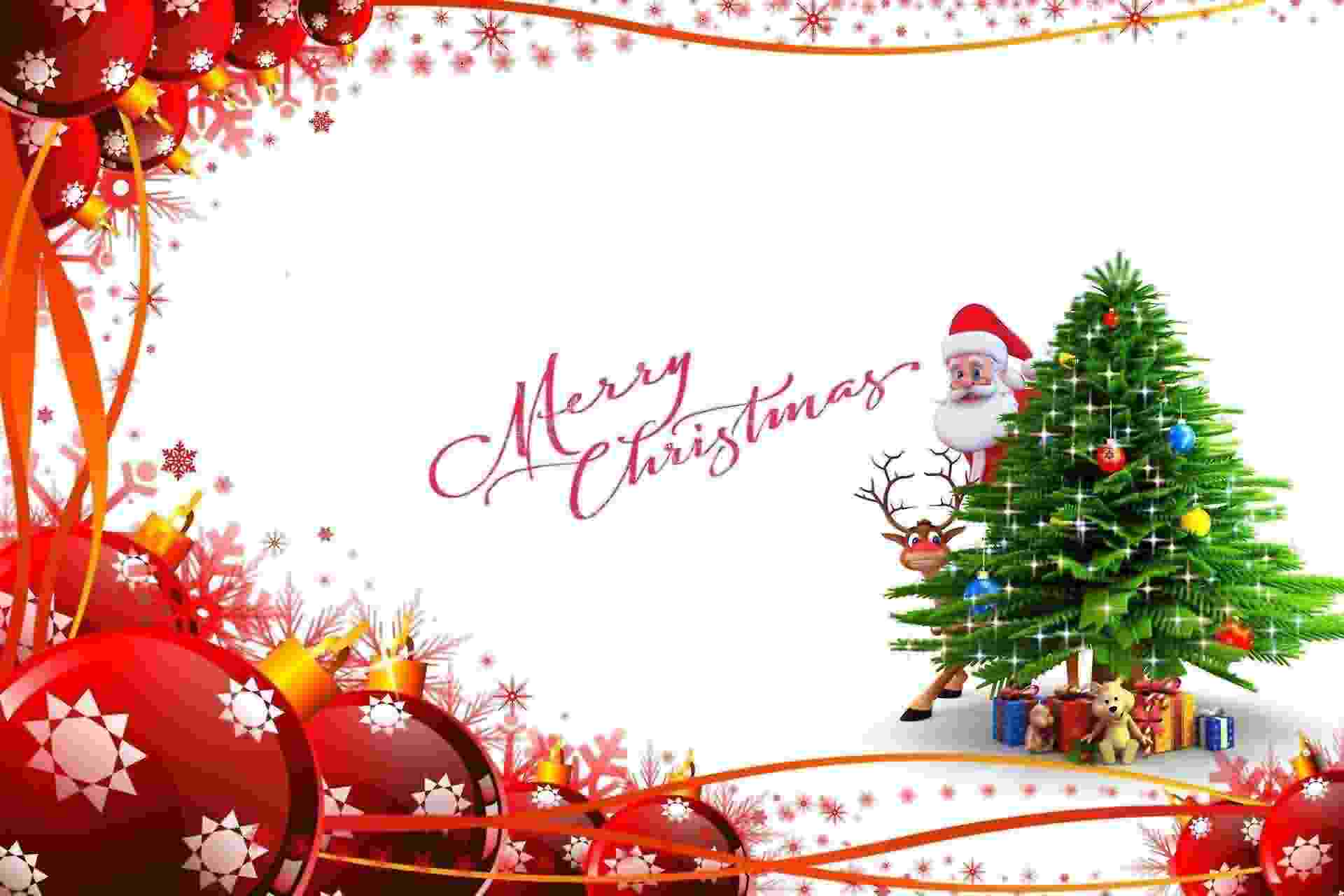 Best Happy New Year 2019 Wallpapers, christmas wishes to friends, christmas wishes for friends, christmas message for family christmas wishes images, christmas and new year greetings,