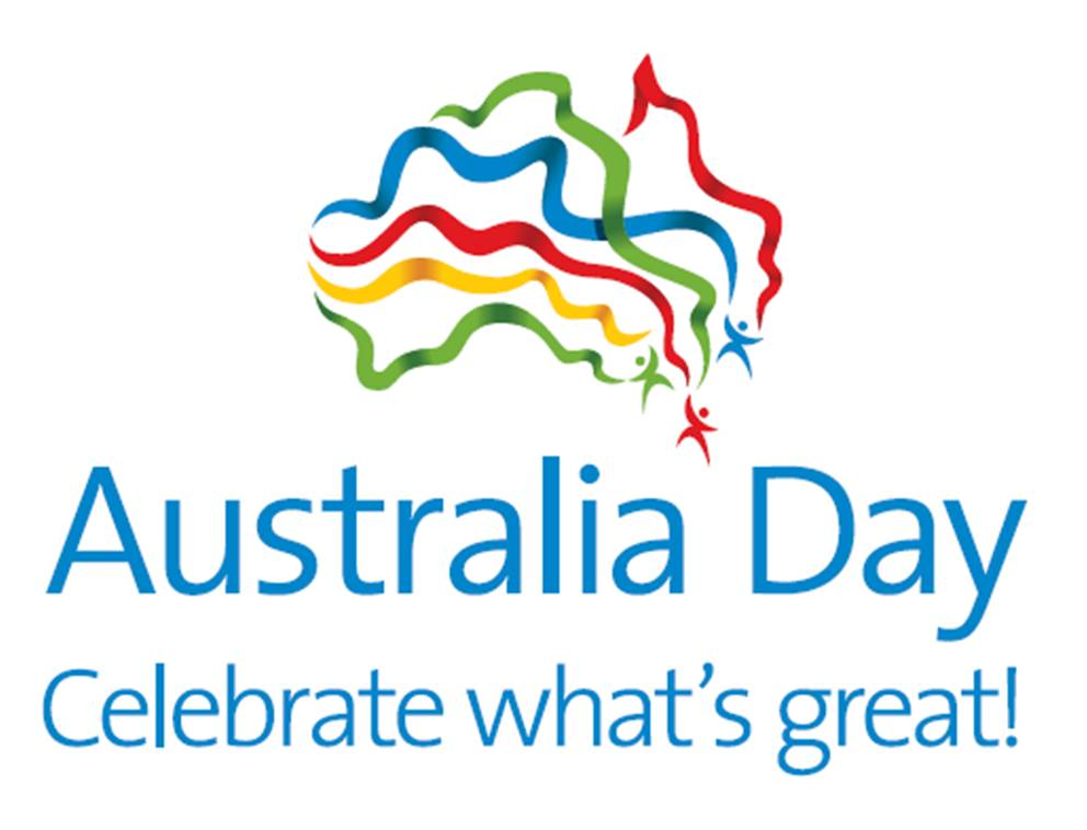 Australia Day Wishes 10