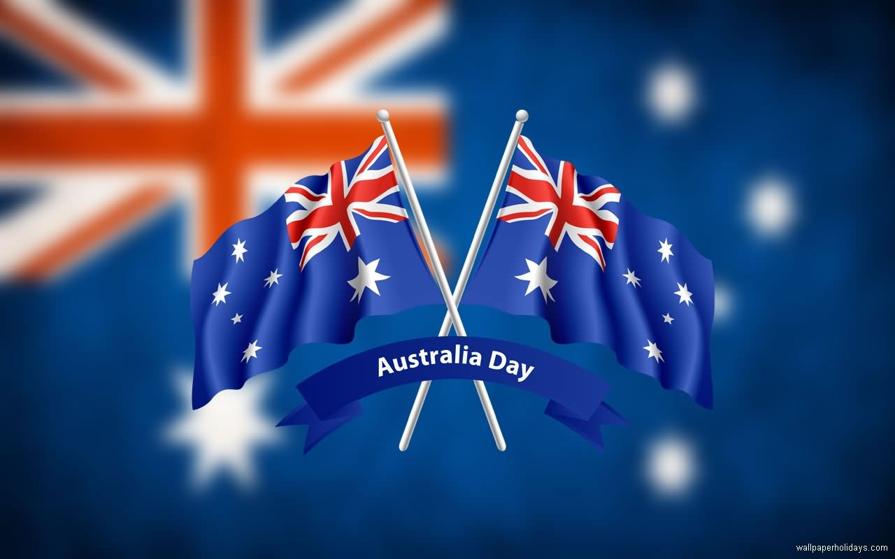 Australia Day Wishes 17