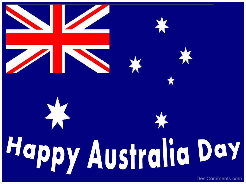 Australia Day Wishes 21
