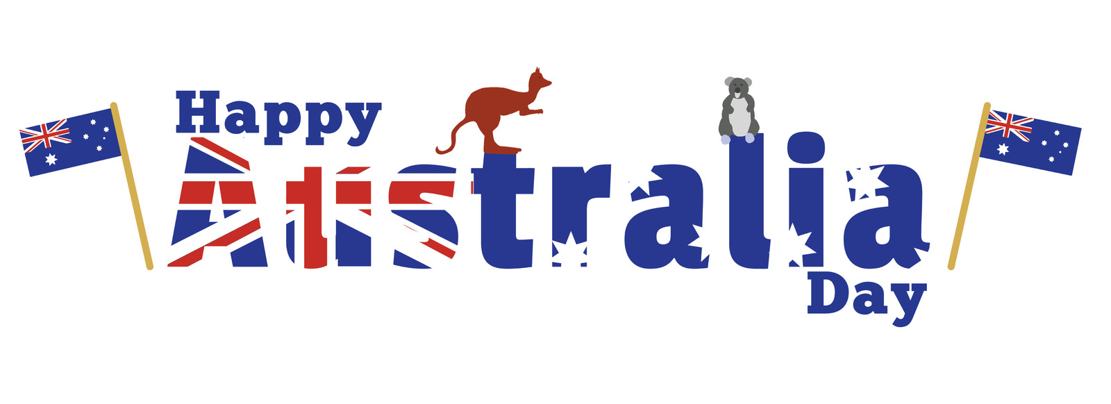 Australia Day Wishes 23