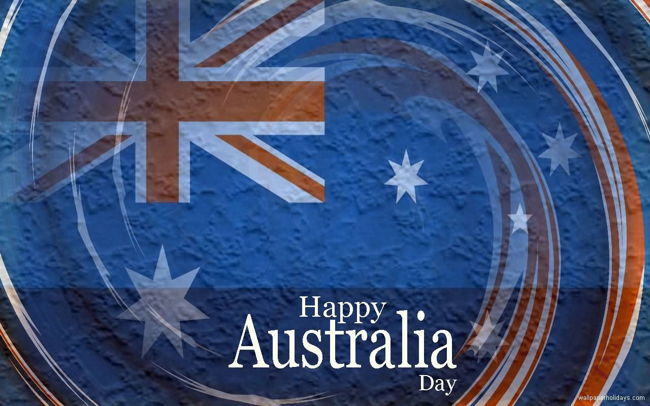 Australia Day Wishes 29
