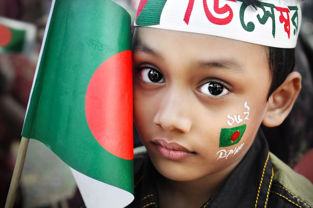 Bangladesh Independence Day 19