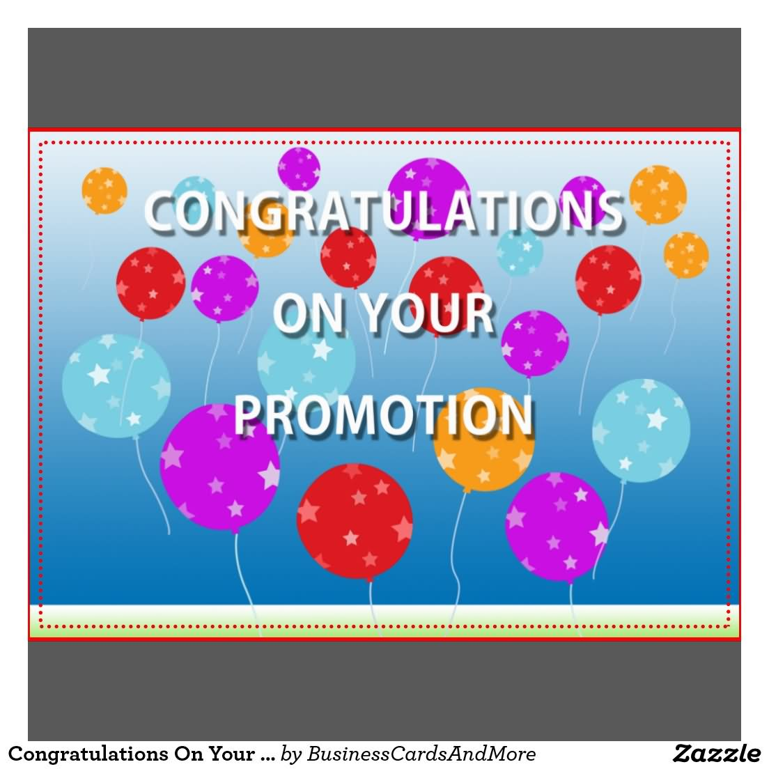 Congratulations Confetti GIF  Find amp Share on GIPHY