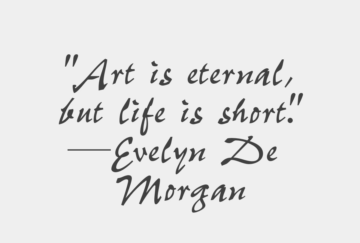 Short Quotes On Life In English