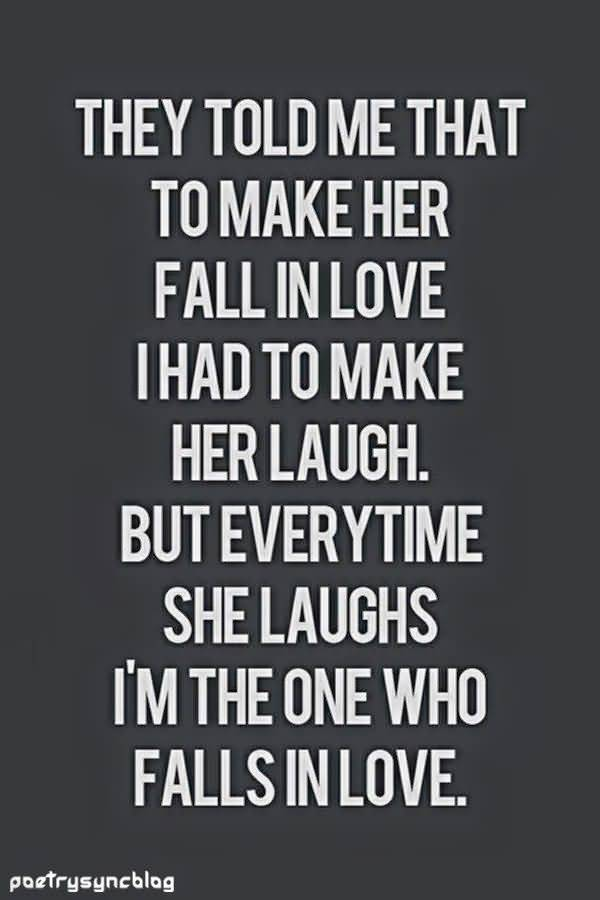 Famous Love Quotation For Him