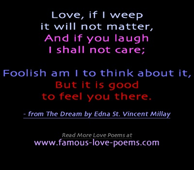 Very Funny Love Poems For Her - Segerios com