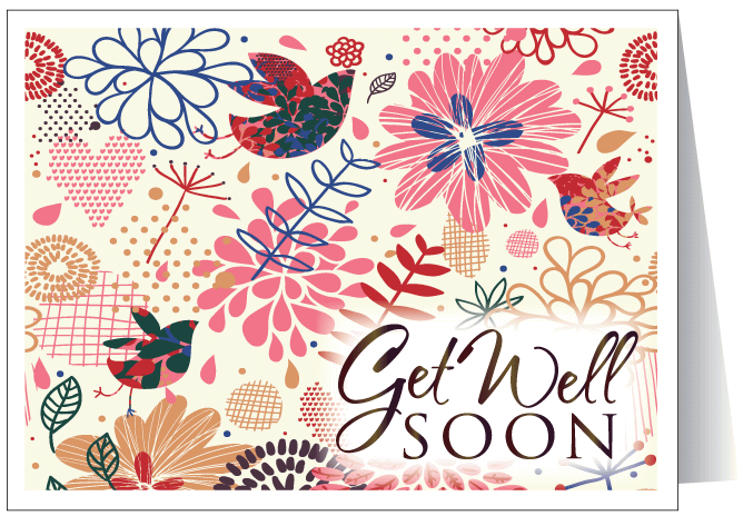 Get Well Soon Wishes 005