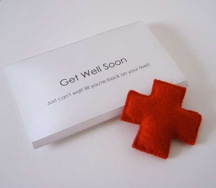 Get Well Soon Wishes 01