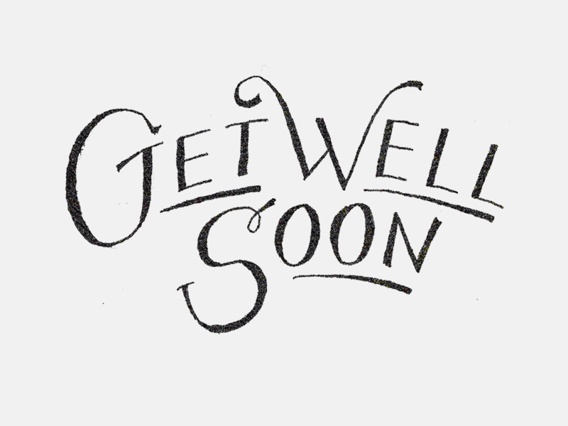 Get Well Soon Wishes 029
