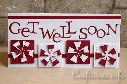 Get Well Soon Wishes 05